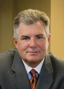 Tim Monsees