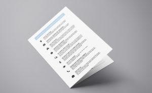 Car Accident Attorney Checklist
