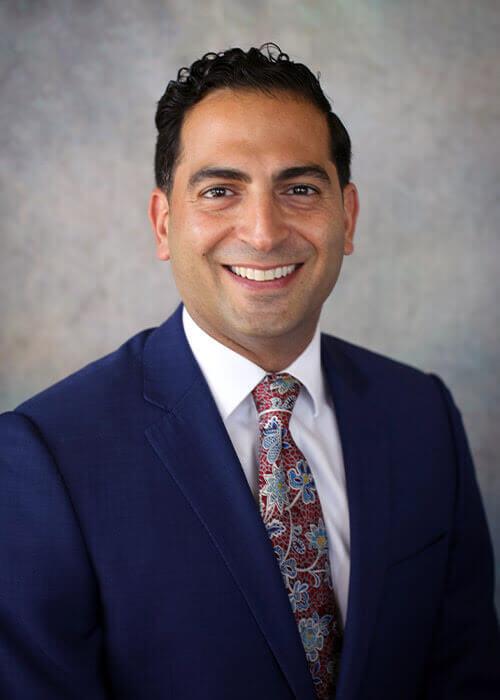 Amir Ardebili
